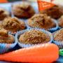 Muffiny marchewkowo-bananowe_3